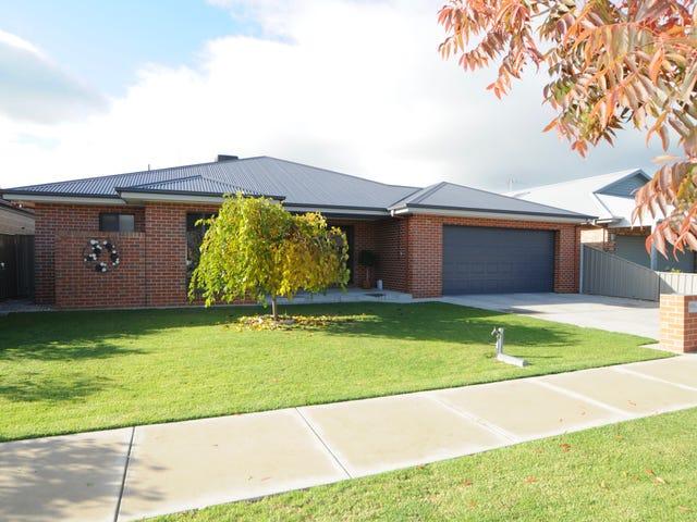 25 Milnes Creek Drive, Wangaratta, Vic 3677
