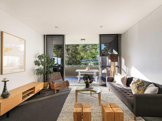339/5 Loftus Street, Arncliffe, NSW 2205
