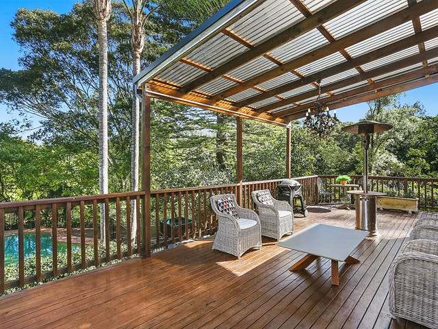 24 Frances Street, Lindfield, NSW 2070