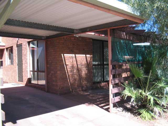36/36 Floreat Village, Barrett Drive, Desert Springs, NT 0870
