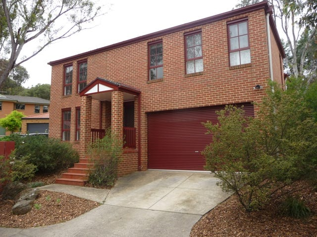 7/1455 Main Road, Eltham, Vic 3095