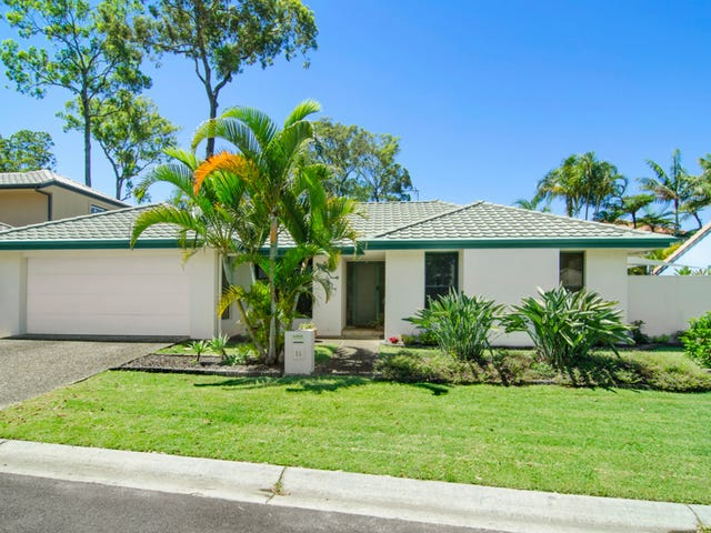 11 Casablanca Court, Burleigh Waters, Qld 4220