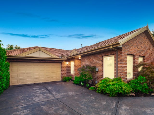 2/114 Ford Street, Ivanhoe, Vic 3079