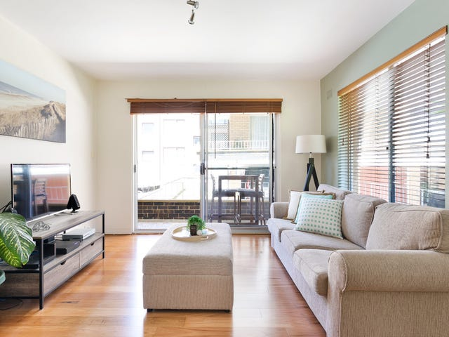 8/101 Pacific Parade, Dee Why, NSW 2099