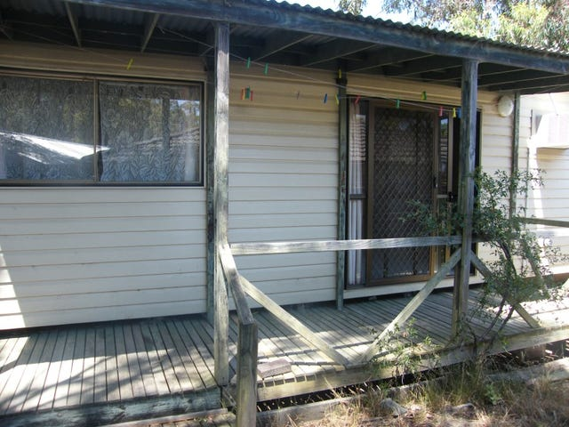 26A Isaacs Close, Sunbury, Vic 3429