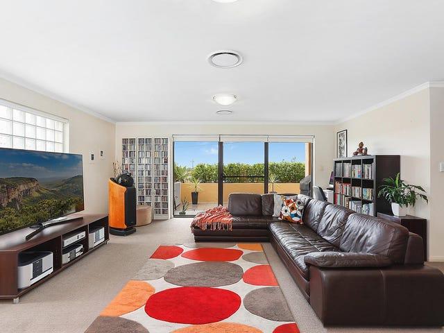 3/379 Rocky Point Road, Sans Souci, NSW 2219