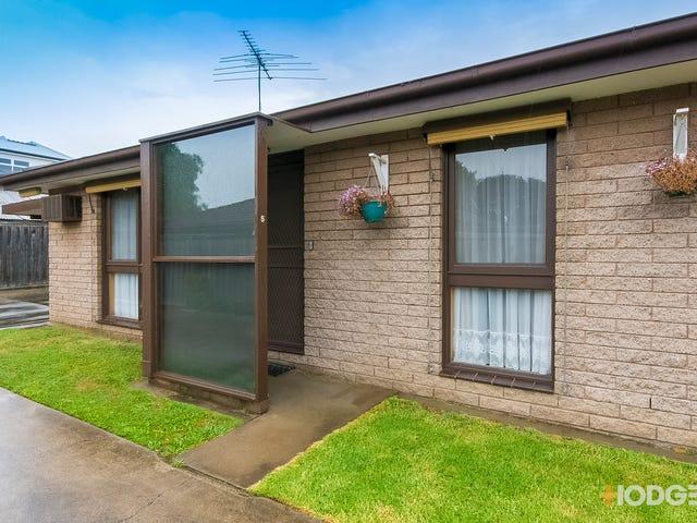 5/47 Collins Street, Geelong West, Vic 3218