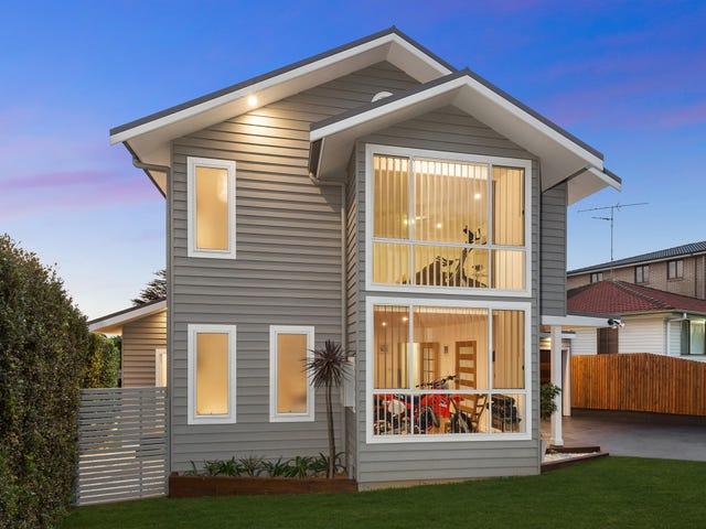 12 Hinkler St, Ermington, NSW 2115