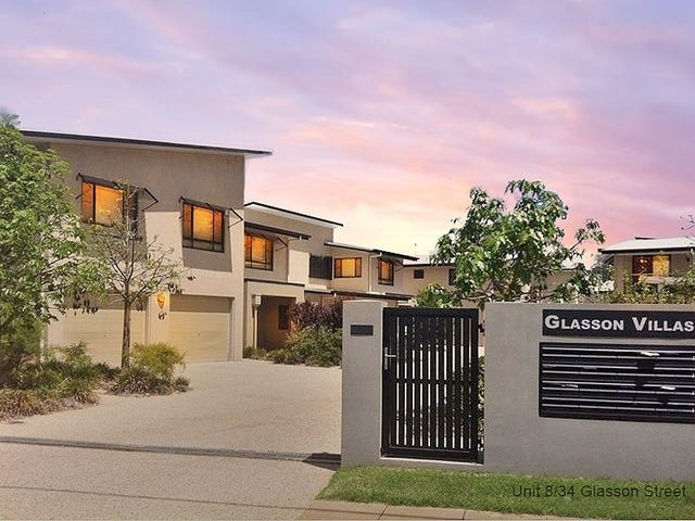 9/34 Glasson Street, Chinchilla, Qld 4413