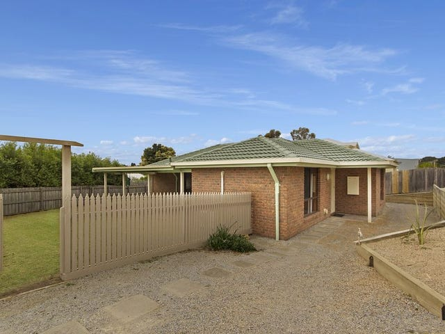 7 Carawatha Avenue, Clifton Springs, Vic 3222