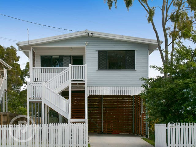 36 Oxley Station Road, Oxley, Qld 4075