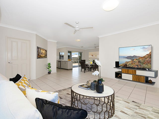 10 Peregrine Avenue, Kelso, Qld 4815