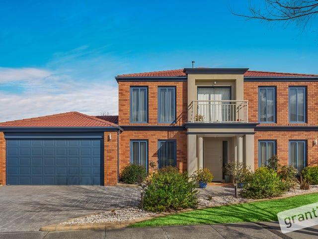 15 Braybrook Drive, Narre Warren South, Vic 3805