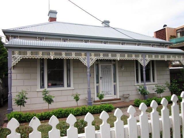 110 Cross Street, West Footscray, Vic 3012