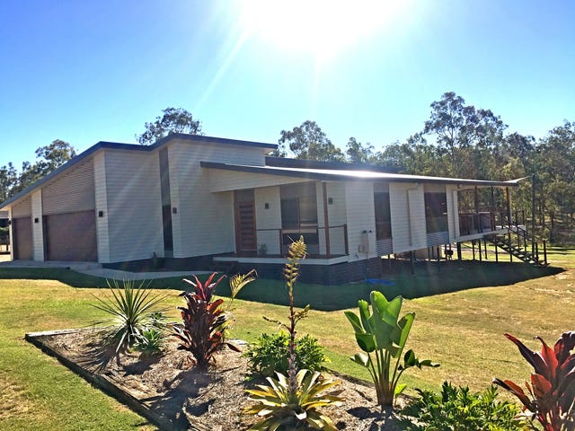 18 Spotted Gum Road, Gatton, Qld 4343