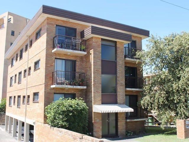 4/58 Dening Street, The Entrance, NSW 2261