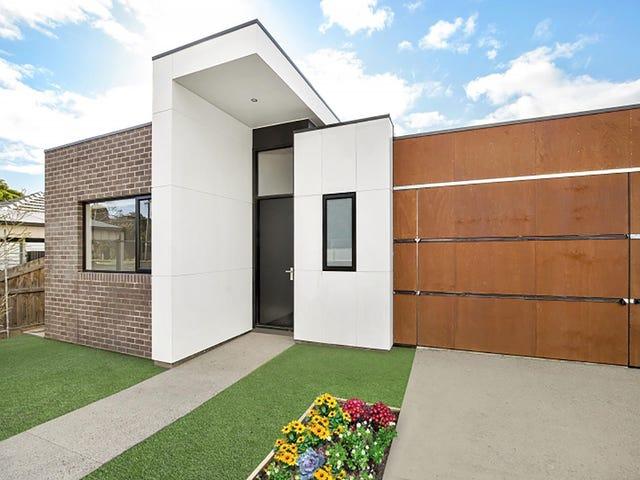 4/39 Denman Street, East Geelong, Vic 3219