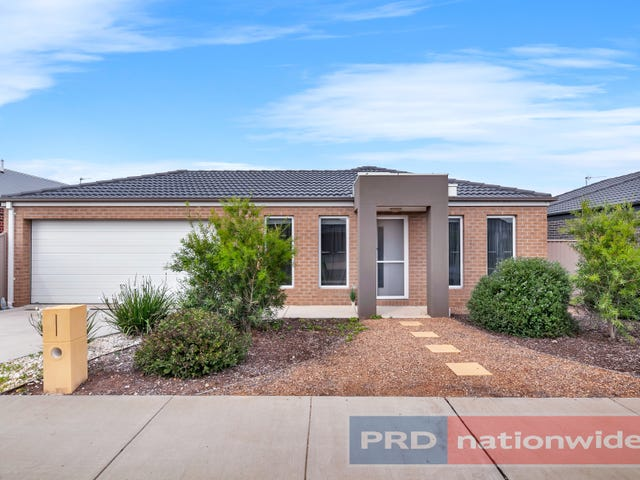 9 Jessica Way, Winter Valley, Vic 3358