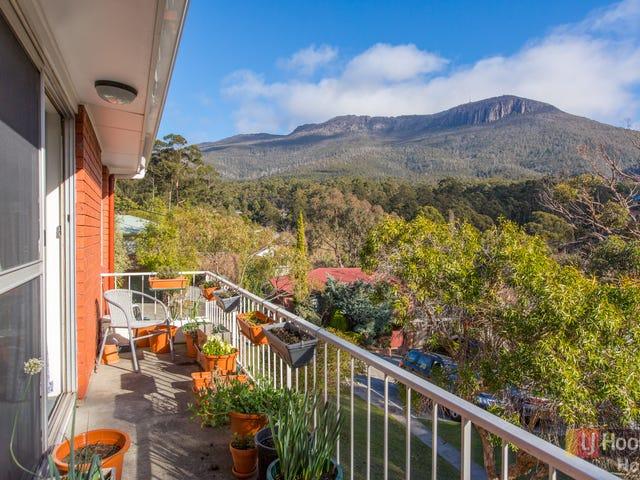 3/120 Strickland Avenue, South Hobart, Tas 7004