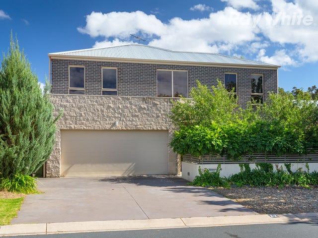 22 Adams Court, Thurgoona, NSW 2640