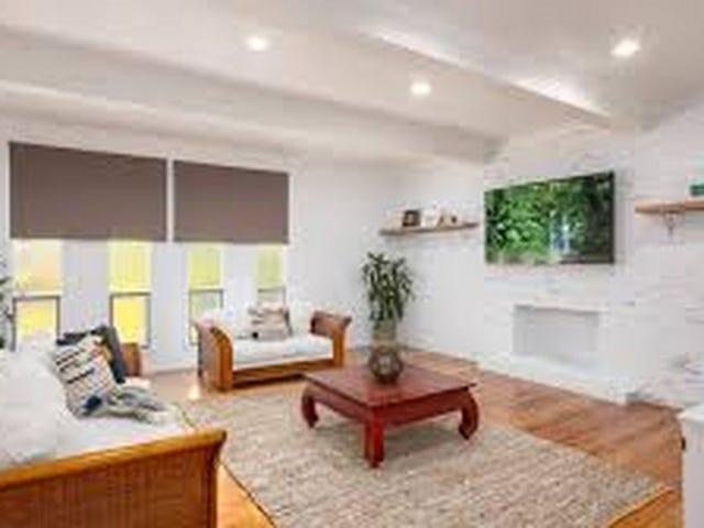 102 Bellevue Road, Figtree, NSW 2525