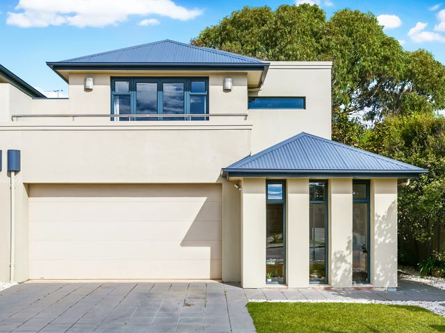 22A Cornish Street, Glenelg North, SA 5045