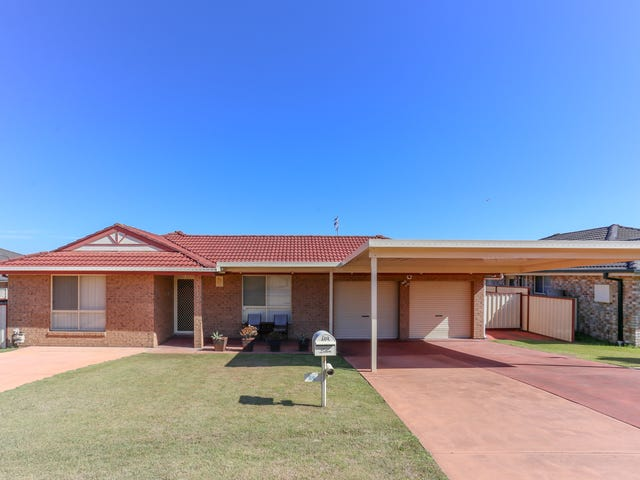 56 Denton Park Drive, Rutherford, NSW 2320