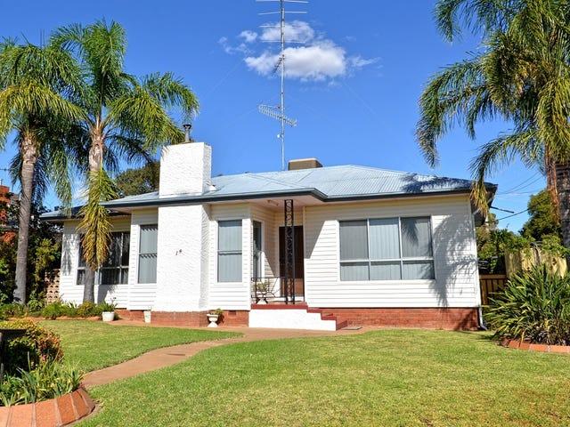 14 Jacaranda Ave, Leeton, NSW 2705