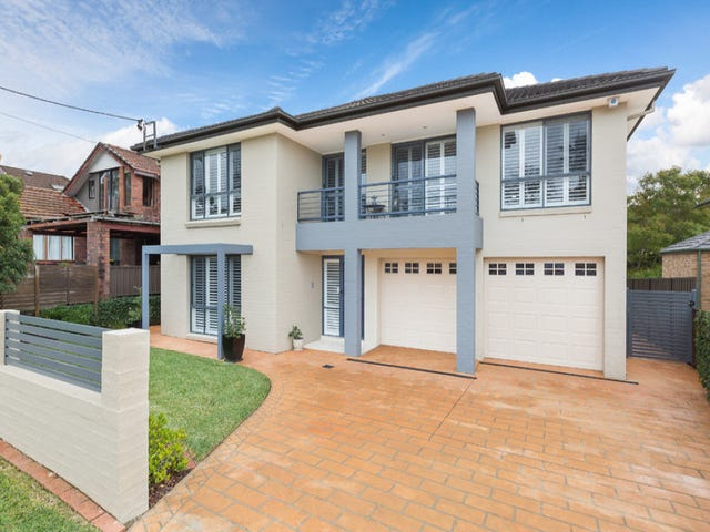 13 Woronora Crescent, Como, NSW 2226