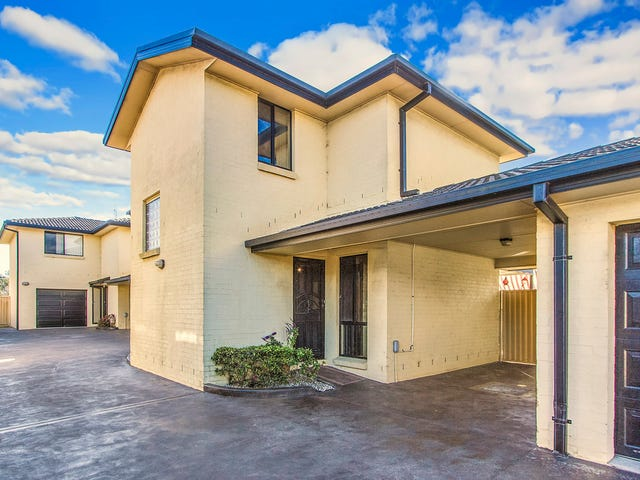 2/490 Pacific Highway, Wyoming, NSW 2250