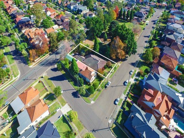 4 Turner Avenue, Concord, NSW 2137