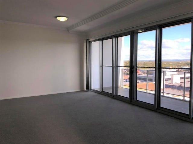 Complex 41 Gidley Street, St Marys, NSW 2760