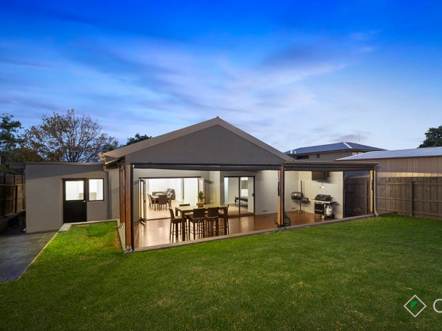 57 Fourth Avenue, Chelsea Heights, Vic 3196