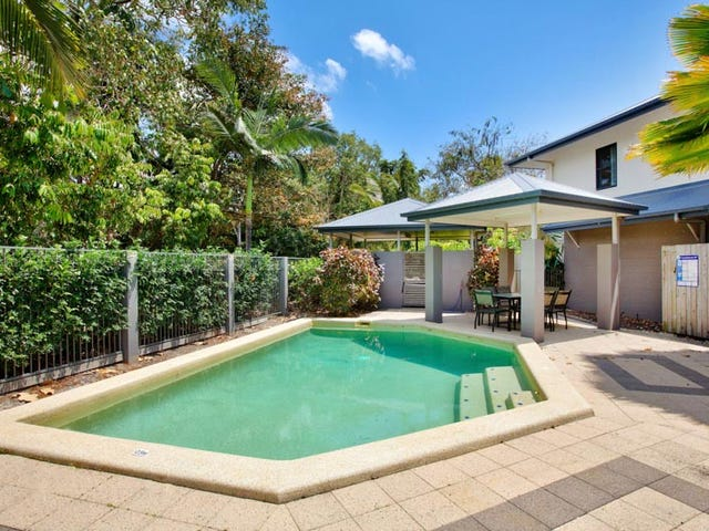 17/1766 Captain Cook Highway, Clifton Beach, Qld 4879