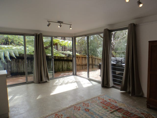 51 Fourth Avenue, Willoughby, NSW 2068