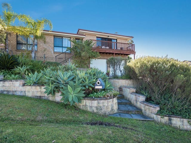 3 Canning Close, Tingira Heights, NSW 2290