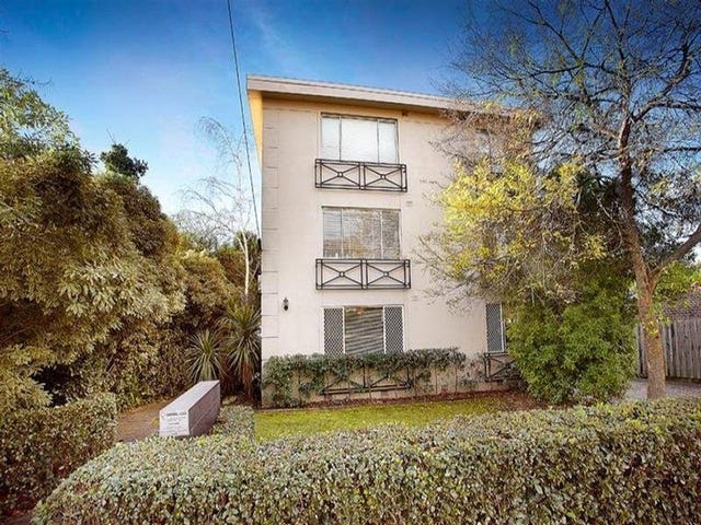 7/141 Riversdale Road, Hawthorn, Vic 3122