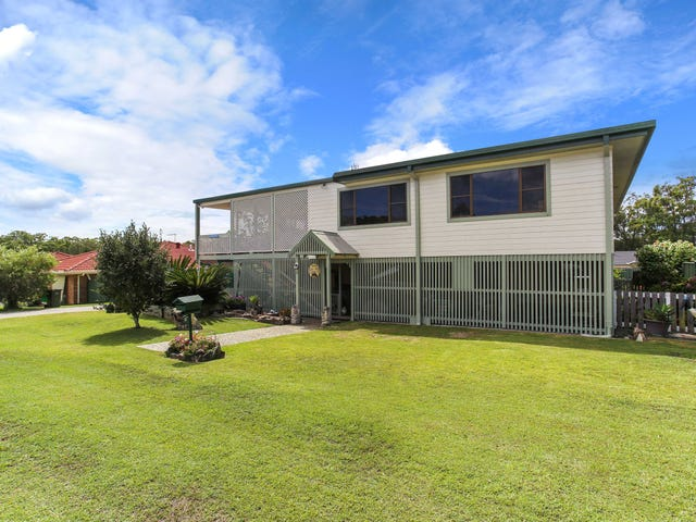 9 Potaroo Place, Townsend, NSW 2463