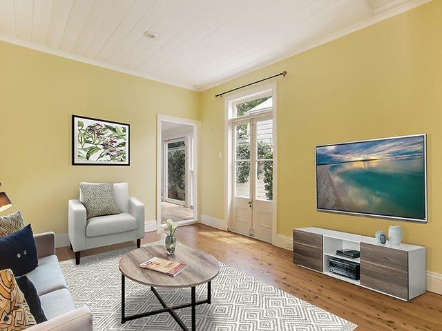 32 Phillip Street, Balmain, NSW 2041