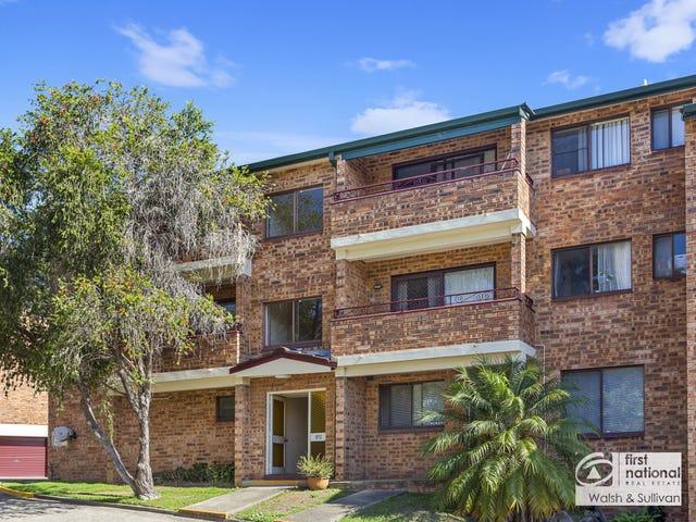 41/321 Windsor Road, Baulkham Hills, NSW 2153