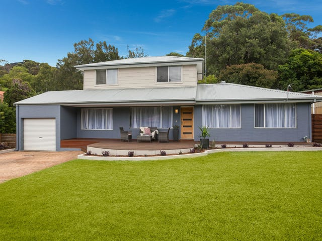 12 Parkview Grove, Mount Ousley, NSW 2519