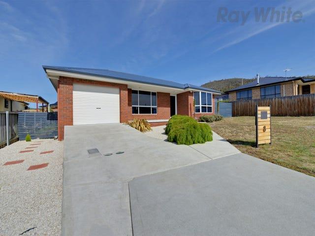 8 Gateway Drive, New Norfolk, Tas 7140