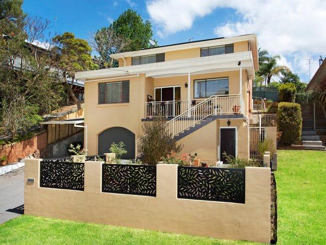 6 Whelan Avenue, Figtree, NSW 2525