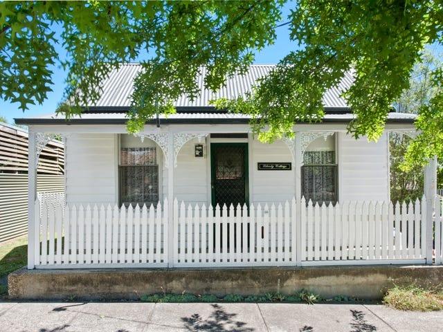 24 Hunt Street, Ballarat East, Vic 3350