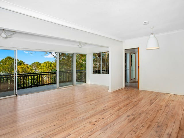 2 Wandeen Road, Clareville, NSW 2107