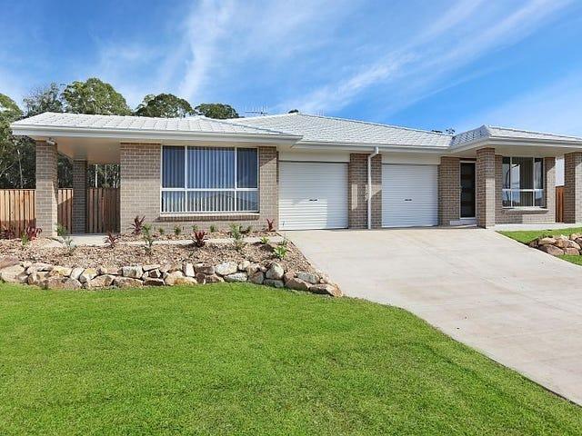 1/1 Campus Street, Port Macquarie, NSW 2444
