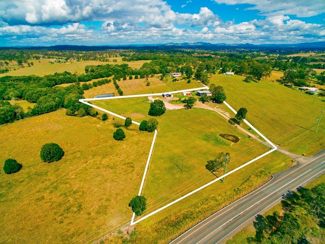 68 Tin Can Bay Rd, Victory Heights, Qld 4570