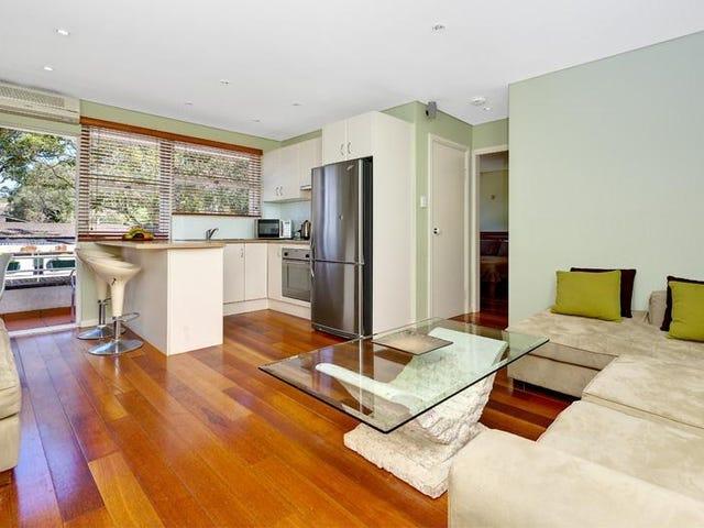 5/3 Ilikai Place, Dee Why, NSW 2099