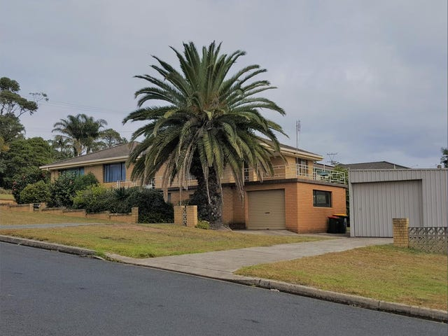 99 South Street, Ulladulla, NSW 2539