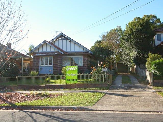 45 Moss Street, West Ryde, NSW 2114